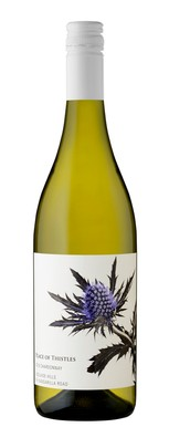 2016 Place of Thistles Chardonnay