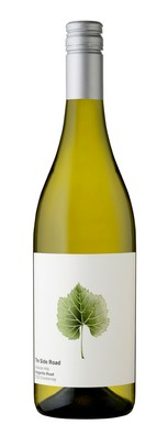2016 The Side Road Chardonnay