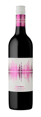 2017 Silent Noise Montepulciano