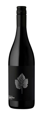 2018 Kangarilla Road Shiraz